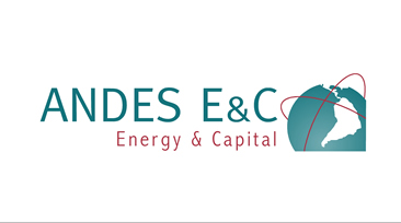 logo_andes